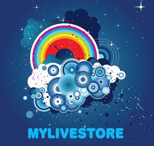 MyLivestore